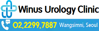 Winus Urology Clinic