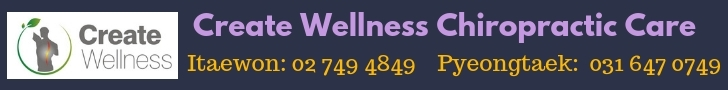 Create Wellness
